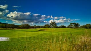 Euphoria_Golf_Estate_2nd Par 4 b.jpg