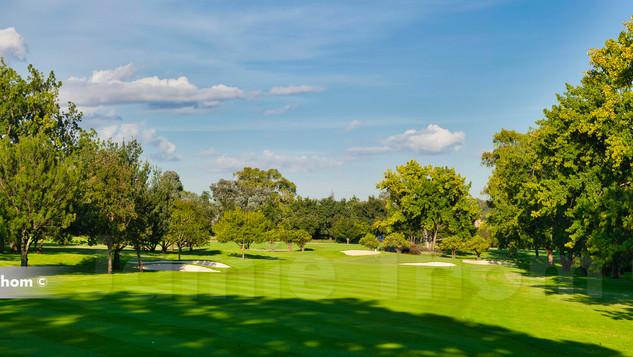 Glendower Golf 11th Par 4 a.jpg