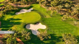 Elements Golf Course 13th Par 4 c.jpg