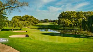 Glendower Golf 10th Par 4 c.jpg