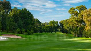Parkview Golf Club 7th Par 4 a.jpg