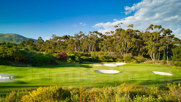 Arabella Golf Club 5th Par 3 a.jpg
