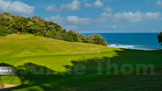 East London Golf Club 12th Par 4 a.jpg