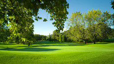 Bryanston Country Club