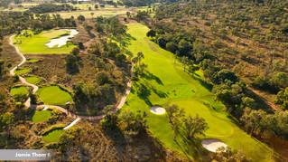 Elements Golf Course 10th & 11th a.jpg