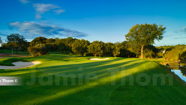 Randpark Firethorn 8th Par 3.jpg