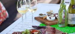wine_food_tasting.jpg