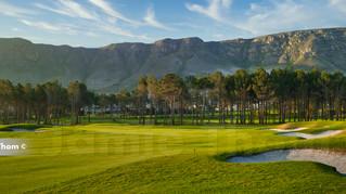 Hermanus Golf 1st Par 4 b.jpg