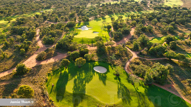 Elements Golf Course 2nd & 17th.jpg