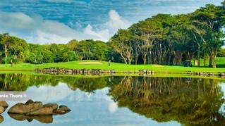 Heritage Golf Mauritius_JAmie Thom_002.j