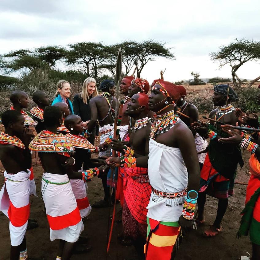 Caba - IMG_2340_Kenya_Mara_Safari