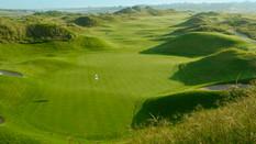 Ebotse Links Golf Estate