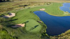 Serengeti Golf Estate