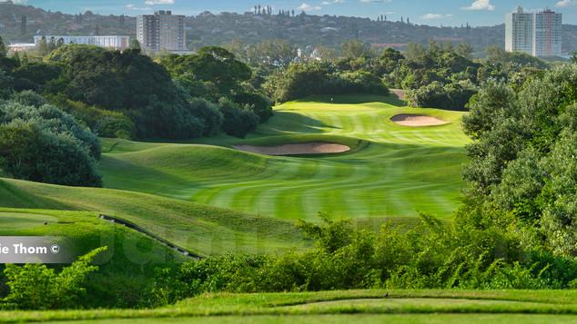 Durban Country Club 3rd Par 5 b.jpg