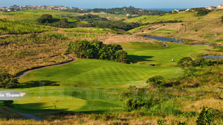 Simbithi Golf Estate 12th a.jpg