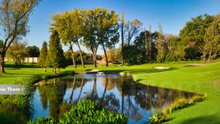 Parkview Golf 15th Par 3 c.jpg