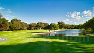 Sishen Golf 9th Par 4 c.jpg