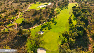 Elements Golf Course 10th & 11th b.jpg