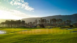 Hermanus Golf 9th Par 3 a.jpg