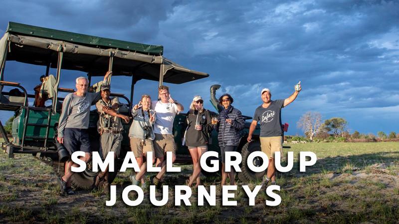 Small_Group_Journeys.jpg