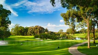 Houghton Golf Club 16th Par 3 b.jpg