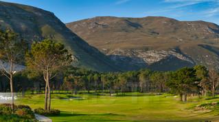 Hermanus Golf 19th.jpg