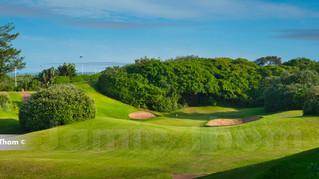 Durban Country Club 4th Par 3.jpg