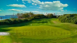 Durban Country Club 1st Par 4.jpg