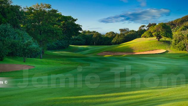 Durban Country Club 8th Par 5.jpg