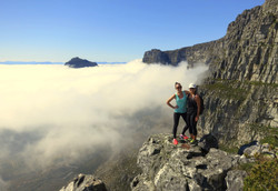 Table Mountain hikes (4).JPG