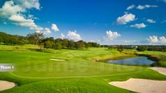 Country Club Johannesburg Rocklands