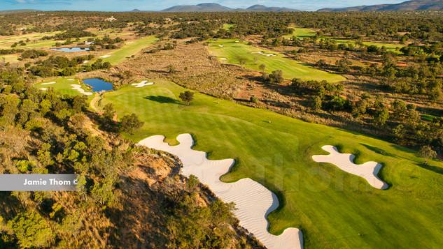Elements Golf Course 7th Par 5 c.jpg