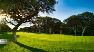Sishen Golf 7th Par 4 b.jpg