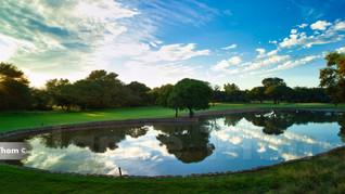 Sishen Golf 9th Par 4 d.jpg