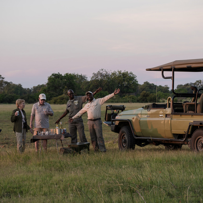 Botswana_Safari_Company__98A0397