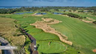 Heritage Golf Mauritius_JAmie Thom_015.j