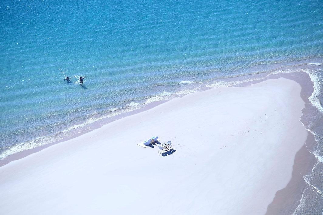 azura_benguerra_north_point_beach_picnic