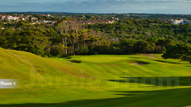 East London Golf Club 18th Par 4 a.jpg