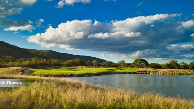 Euphoria_Golf_Estate_17th Par 3 b.jpg