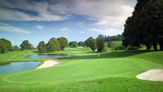 Victoria Country Club [Maritzburg]
