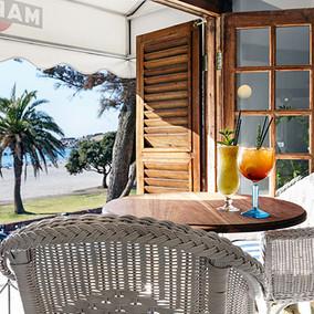 Cape Town's Trendiest Bars
