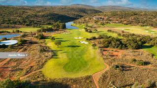 Elements Golf Course 18th Par 5 a.jpg