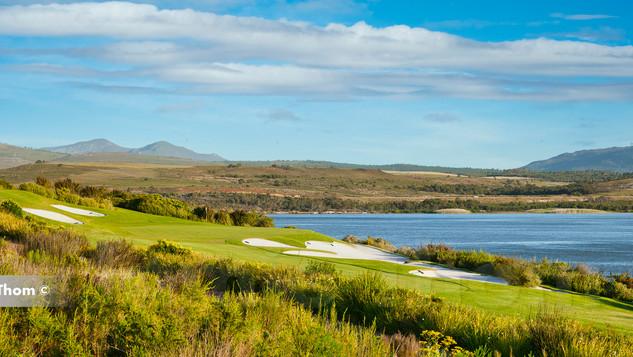 Arabella Golf Club 17th Par 3 b.jpg