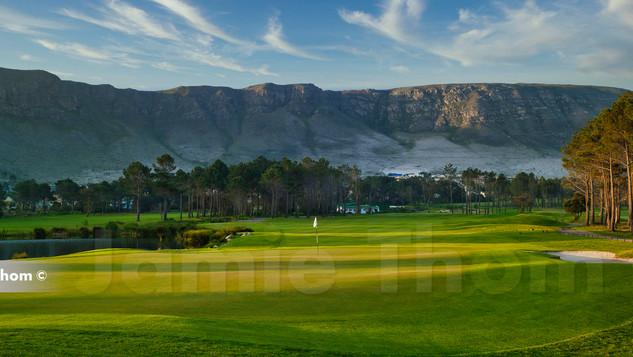 Hermanus Golf 8th Par 4 b.jpg