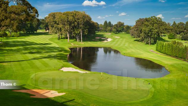 Houghton Golf Club 18th & 17th b.jpg