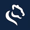 panthera-logo.png