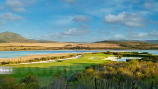 Arabella Golf Club 8th Par 5 d.jpg