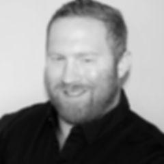 adam-fangman-barbell-logic-online-coachi