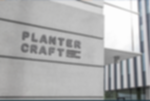 Plantercrfat new building (1).PNG