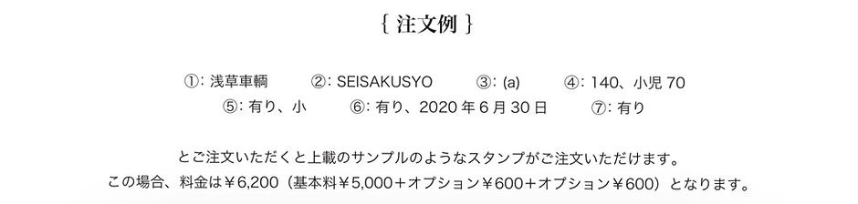 408B12A4-7498-4FCA-BBE3-8C1CF216DED1.jpe